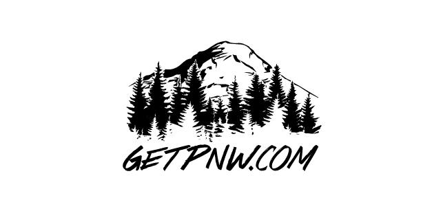 getpnw